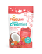 Happy Family Organic Coconut Creamies - Various