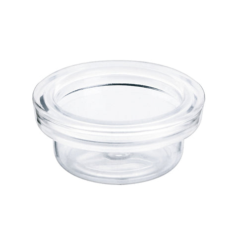 Philips Avent Replacement Silicone Diaphragm for Breastpump