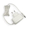 Philips AVENT Two-Pin Power Cable for Comfort Electric Breaspumps