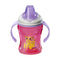 Vital Baby Easy Sipper™ Cup with handles 260ml
