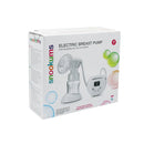 Snookums Electric Breast Pump
