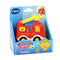 Vtech Toot Toot Drivers Fire Engine