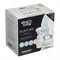 Vital Baby Flexcone™ Electric Breast Pump