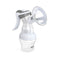 Flexcone™ Manual Breast Pump