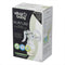 Vital Baby Flexcone™ Manual Breast Pump