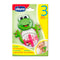 Chicco Baby Senses Frog Rattle