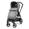 Peg-Perego Book Futura Modular 3-in-1 Travel System