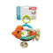 Infantino Great Catch Rattle