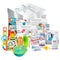 Baby Shower & Maternity Gift Hamper - Large