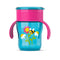 Philips AVENT Grown Up Cup - 260ml