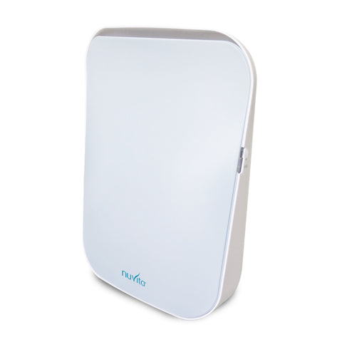 Nuvita Air Purifier with HEPA Filter