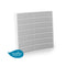 Nuvita replacement HEPA Filter for Air Purifier
