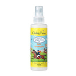 Childs Farm Hair Detangler