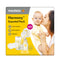 Medela Harmony Flex Essentials Pack Breast Pump