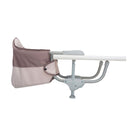 Chicco Easy Lunch Hook-On Chair