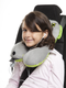 Benbat Headrest 8+ Years Monster