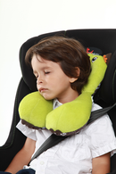 Benbat Headrest 4-8 Years Beaver