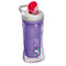 Vital Baby Incredibly Cool Insulated Cup 290ml