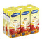 Purity Juice - Pack of 6 - Various