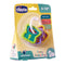 Chicco Baby Senses Easy Grasp Keys