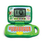 LeapFrog Leaptop 2 - Green