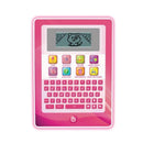 Winfun Kids Learning Pad