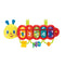 Winfun Light Up Musical Caterpillar