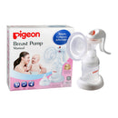 Pigeon Manual Breast Pump 2-Phase