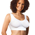 Carriwell Seamless Maternity Bra