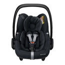 Maxi-Cosi Pebble Pro i-Size Car Seat