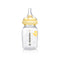 Medela Calma Feeding Bottle 150ml