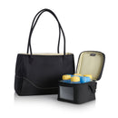 Medela CityStyle Breast Pump Bag