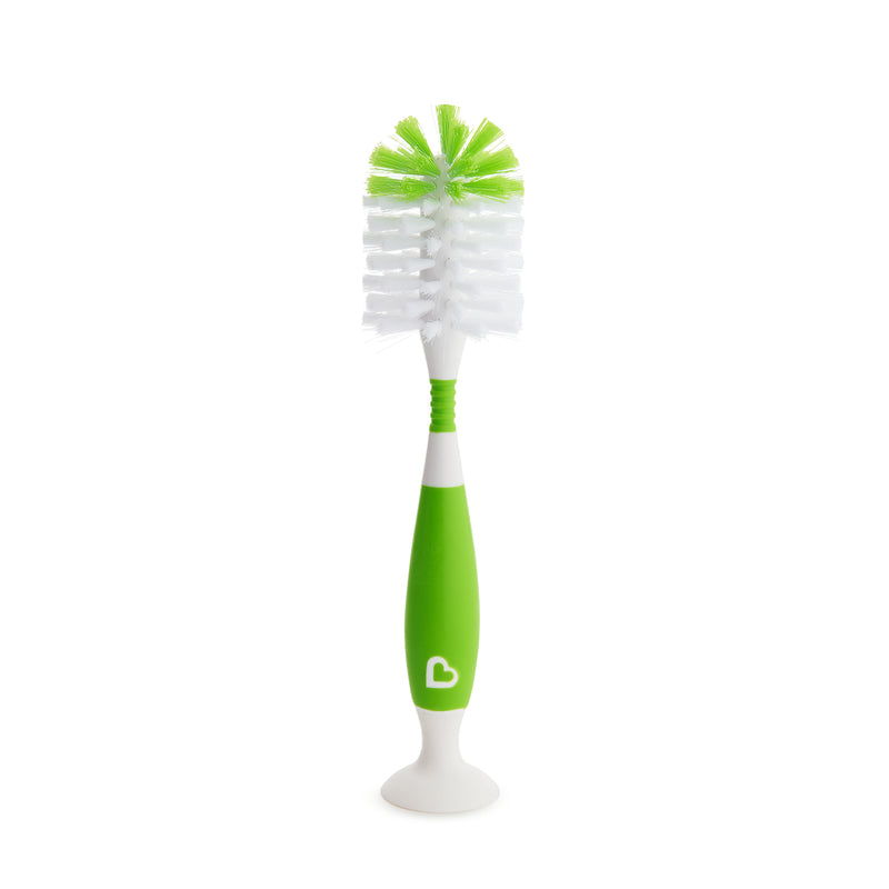 Munchkin Bristle™ Bottle Brush