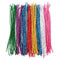 Crafty Kidz Metallic Pipe Cleaners
