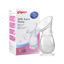 Pigeon Milk Saver Pump