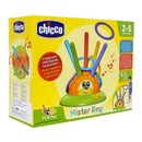 Chicco Fit & Fun Mister Ring