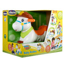 Chicco Move 'n Grow Baby Rodeo