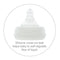 Snookums 240ml Feeding Bottle - Value 2-Pack