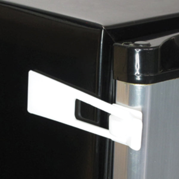 Snookums Appliance Lock Set