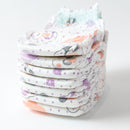 Disposable Nappies - XL (11-25kg) - 20-pack