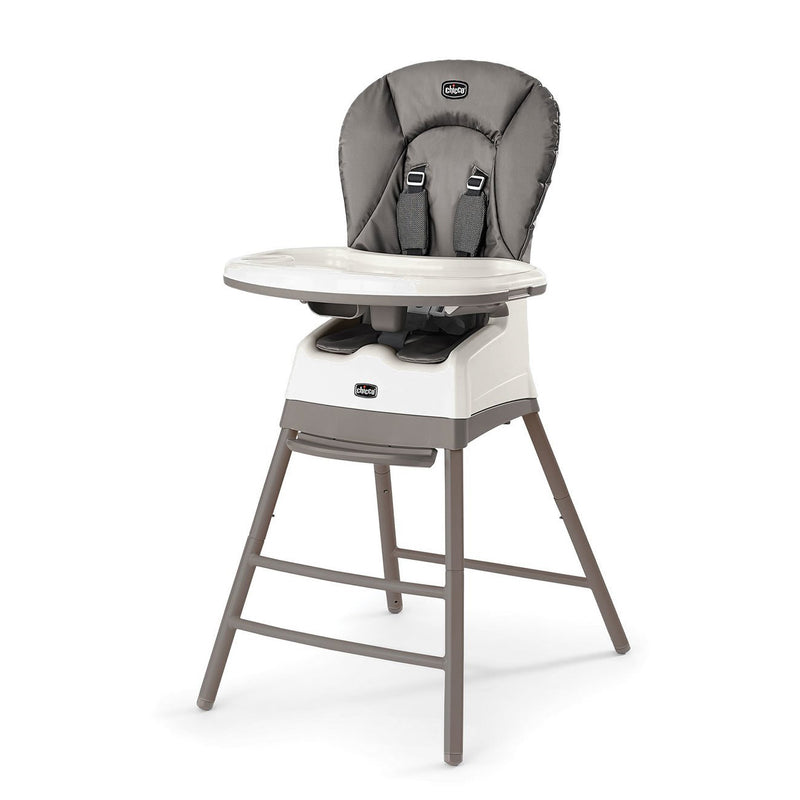 Chicco New Stack High Chair - Dune