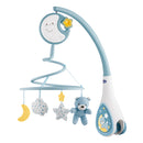 Chicco Next 2 Dreams Mobile - Blue