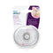 Philips AVENT Nipple Shields