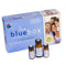 Pegasus Homeopathics - The Blue Box Kit