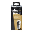 Tommee Tippee Perfect Prep Filter