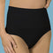 Carriwell Post Birth Support Panties