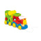 Winfun Pound and Play Train