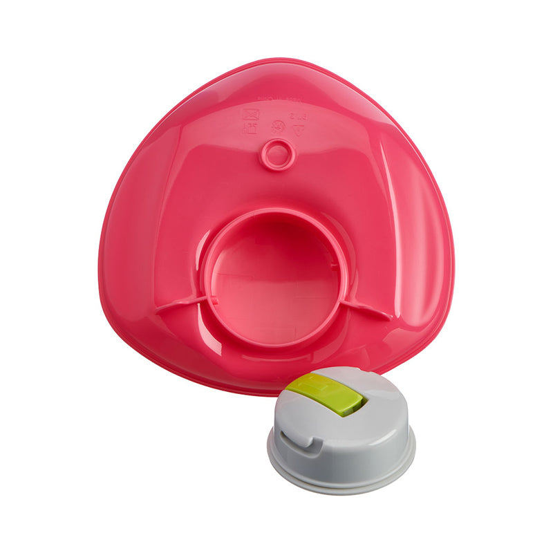 Vital Baby Power™ Suction Plate