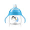 Philips AVENT 'My Penguin' Premium Cup 200ml