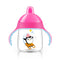 Philips AVENT 'My Penguin' Premium Cup 260ml